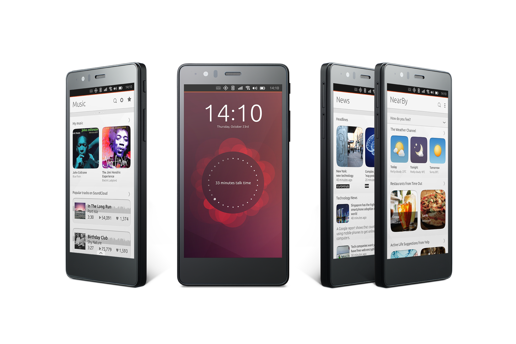 Aquaris E5 HD Ubuntu Edition_9
