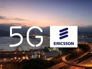 Ericsson_5G