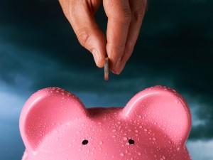 Fuente-Shutterstock_Autor-18percentgrey_ahorrar-dinero