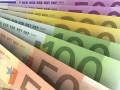 Fuente-Shutterstock_Autor-vinz89_dinero-euros