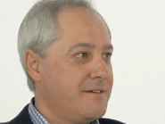Manuel del Pino, Information Builders