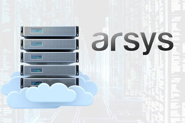 arsys-servidoresdedicados