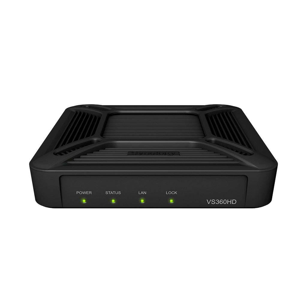 f-VS360HD_front