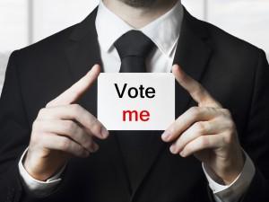 politico_voto