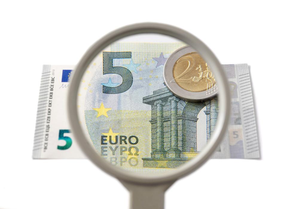 Hacienda investiga las oficinas de google espa a por temas fiscales silicon - Oficina hacienda madrid ...