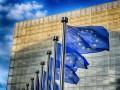 union europea - shutterstock_203155351