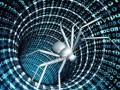 Seguridad-Ransomware-Malware