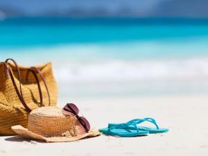 Fuente-Shutterstock_Autor-BlueOrange Studio_verano-vacaciones-playa