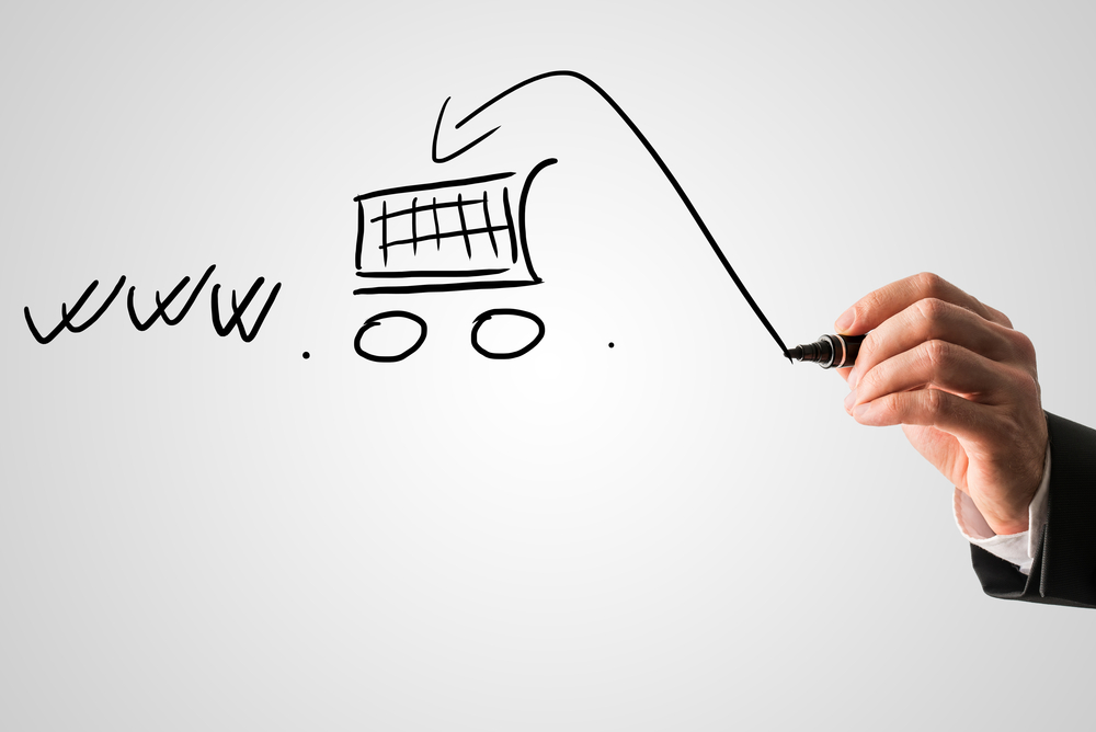 Fuente-Shutterstock_Autor-Gajus_eCommerce-tiendaonline-comprar