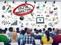 Fuente-Shutterstock_Autor-Rawpixel_marketingdigital