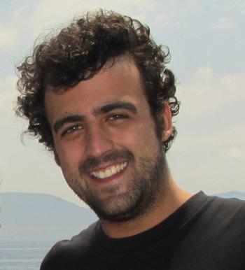 Humberto Minaya
