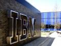 IBM-pic