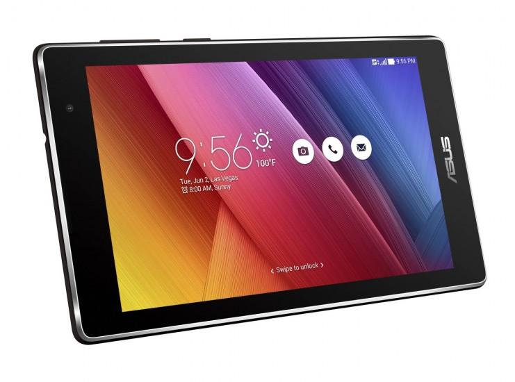ZenPad-7
