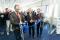 Konica Minolta extiende su red europea de centros sobre innovación