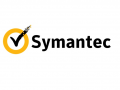 symantec logo definitivo