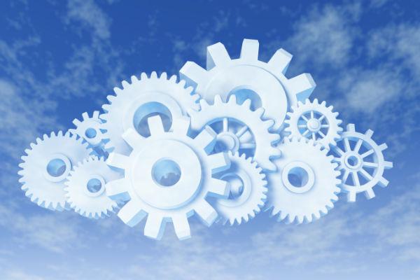 1-cloud-computing
