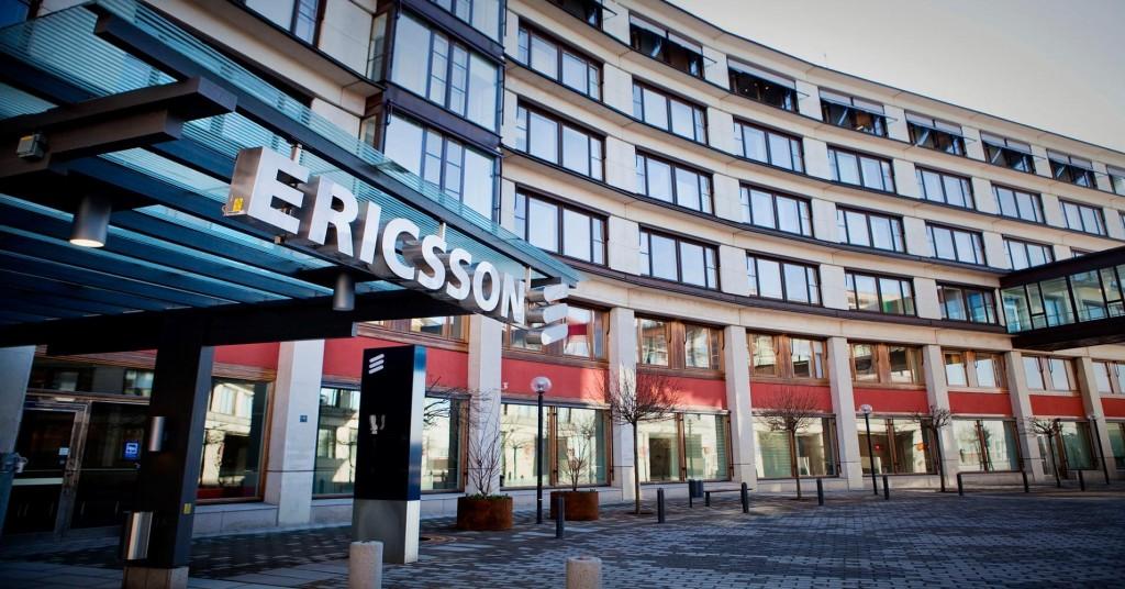 48353373-ericsson-headquarters-sweden-gettyp.1910x1000