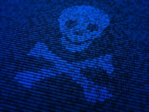 Fuente-Shutterstock_Autor-Mopic_malware-seguridad