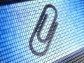 Fuente-Shutterstock_Autor-Pavel Ignatov_malware-email-spam-seguridad-adjunto