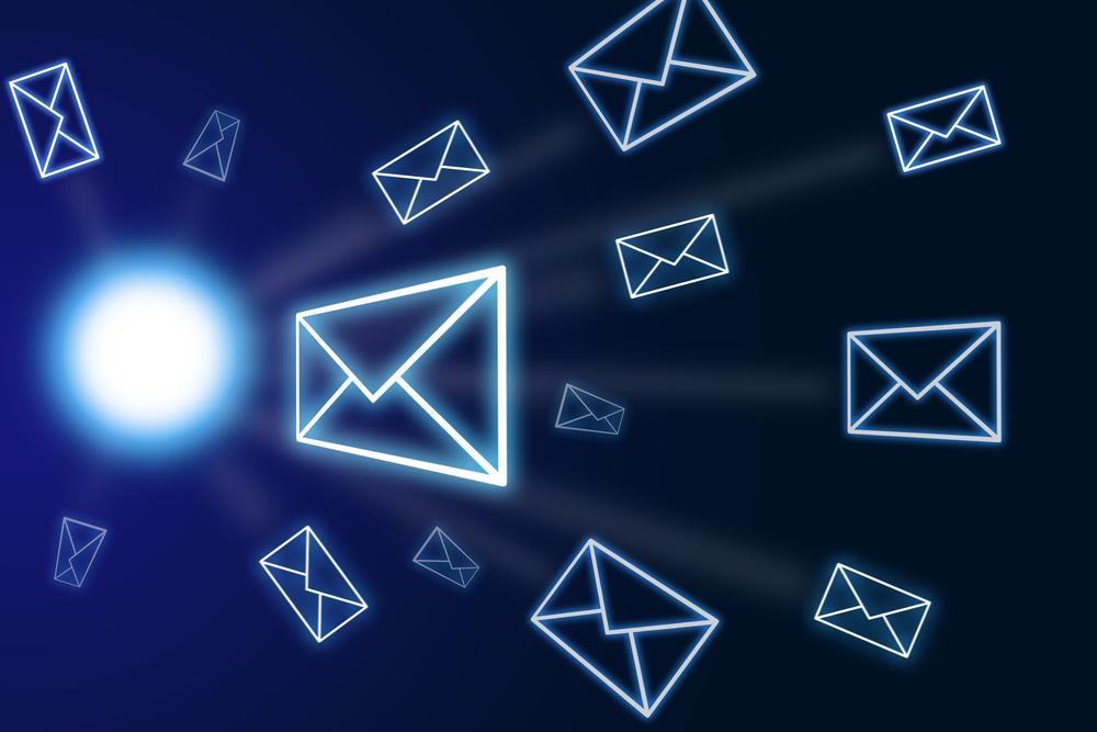 Fuente-Shutterstock_Autor-dwori_spam-email-malware-seguridad