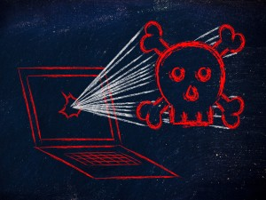 Fuente-Shutterstock_Autor-faithie_malware-seguridad