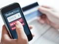 Fuente-Shutterstock_Autor-mama_mia_movil-smartphone-eCommerce-comprar