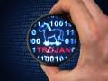 Fuente-Shutterstock_Autor-vchal_malware-email-spam-seguridad-troyano