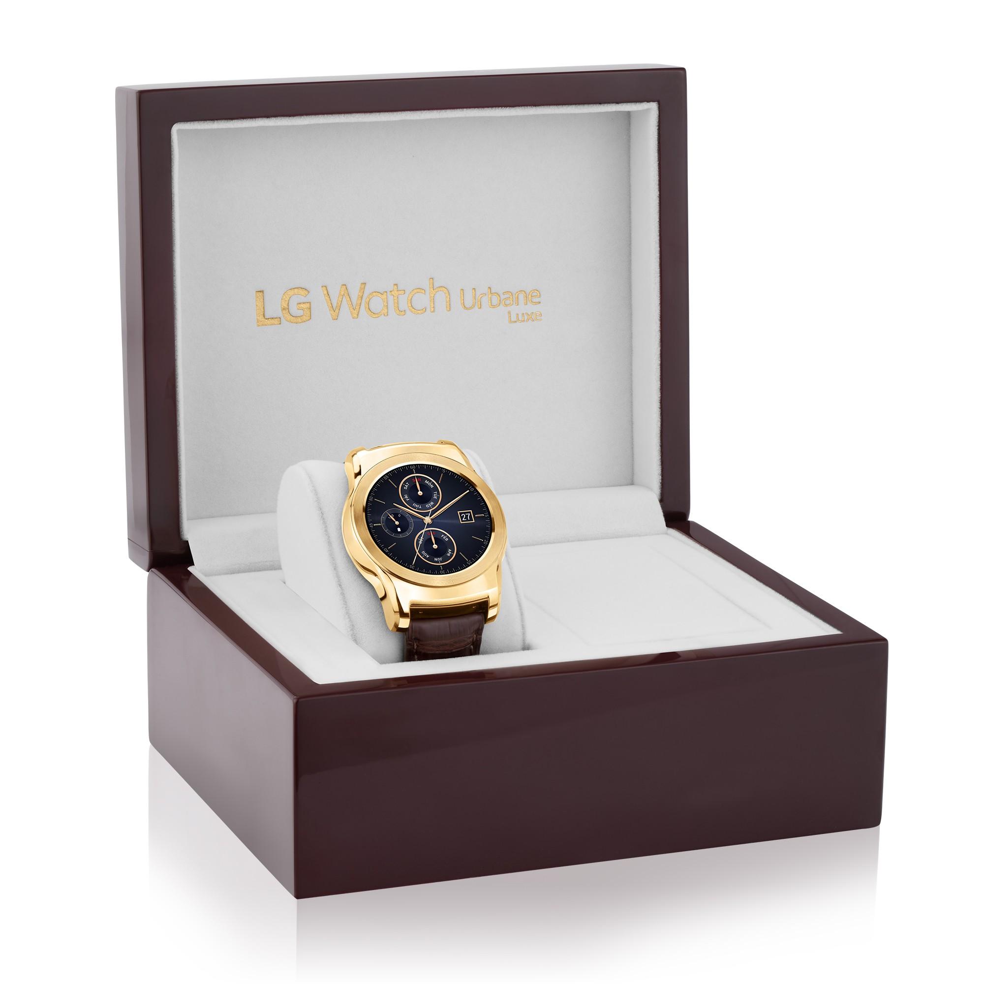 LG-Watch-Urbane-Luxe-Case