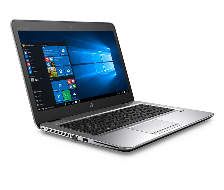 StorageReview-HP mt42