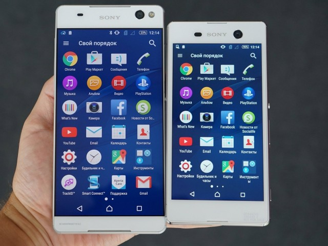 Xperia-C5-Ultra-and-M5_1-640x480