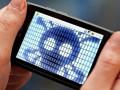 apertura-android-malware-2