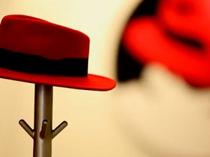 blog-red-hat-video