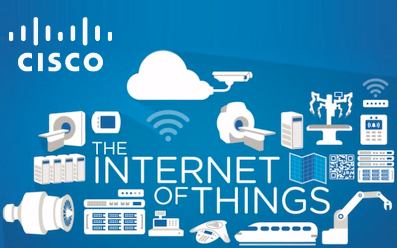 cisco_the_internet_of_things_h8qcp