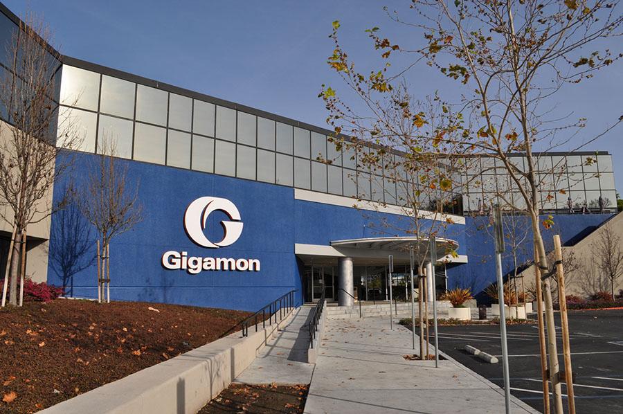 gigamon_02
