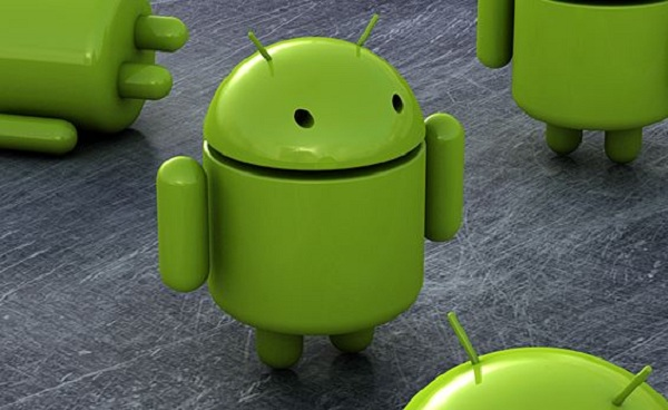 malware-android1
