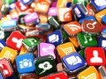 mobile-apps-pile-ss-1920-800x450