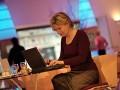 restaurant-wifi-hotspots