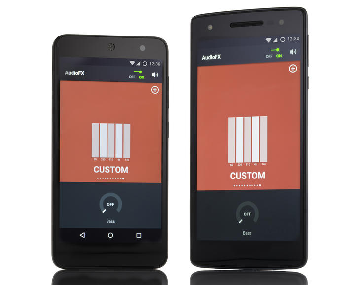 wileyfox-storm-and-swift2