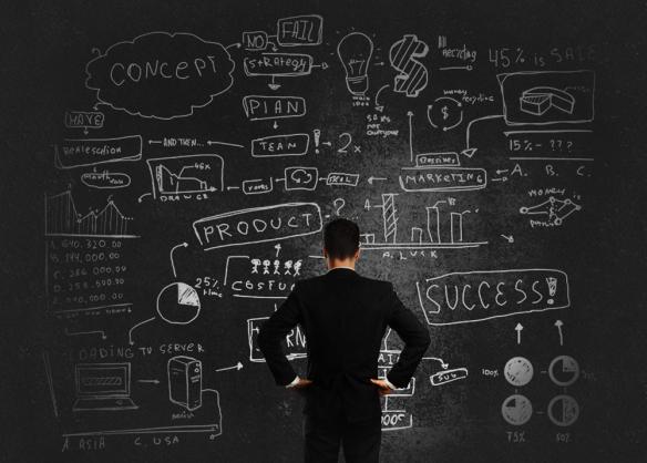 1382732587-lean-startup-methodology