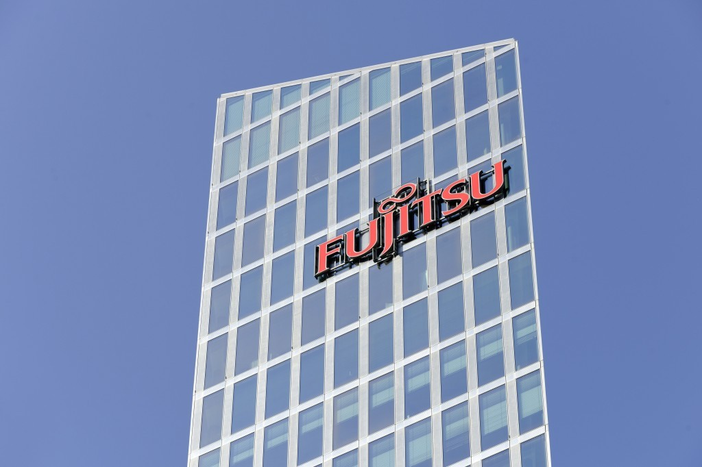27000_Fujitsu_Technology_Solutions_Headquarters_in_MunichLR-1024x682