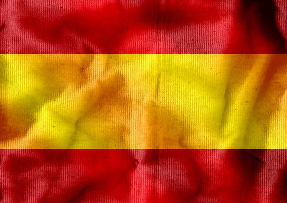 Fuente-Shutterstock_Autor-Icon design_España