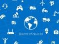 Intel-IoT-Internet-de-las-Cosas