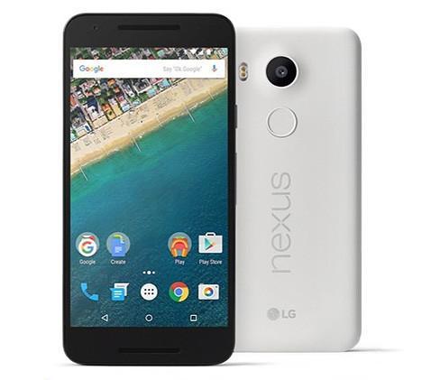 Nexus5X-pics