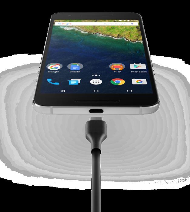 Nexusp6-pic