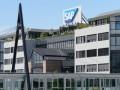 SAP-Headquarters-ORIG-620x250