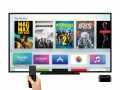 TV_AppleTV_Remote-Hand_MainMenu-Movies-PRINT