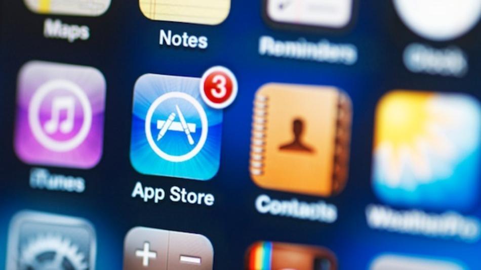 Todo-lo-que-necesitas-saber-sobre-la-App-Store-2