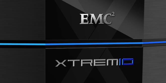 EMC XtremIO ya suma 1.000 millones de dólares en pedidos en solo ...