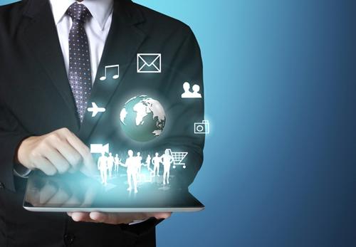berita-bisnis-telkomsigma-dan-software-ag-luncurkan-digital-business-platform-di-indonesia