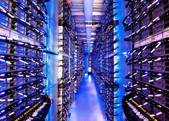 centro-de-datos-de-microsoft-en-chicago